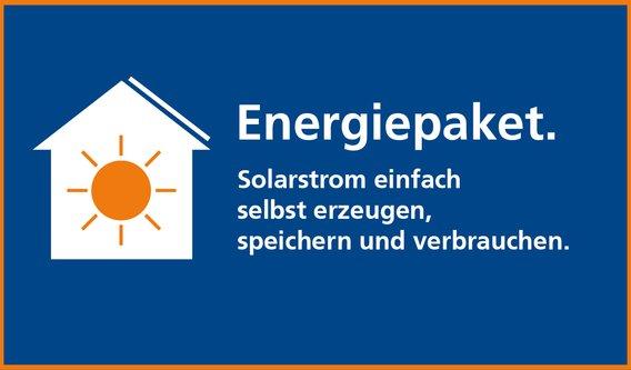 sunenergy europe photovoltaikanlagen projektierung und. Black Bedroom Furniture Sets. Home Design Ideas